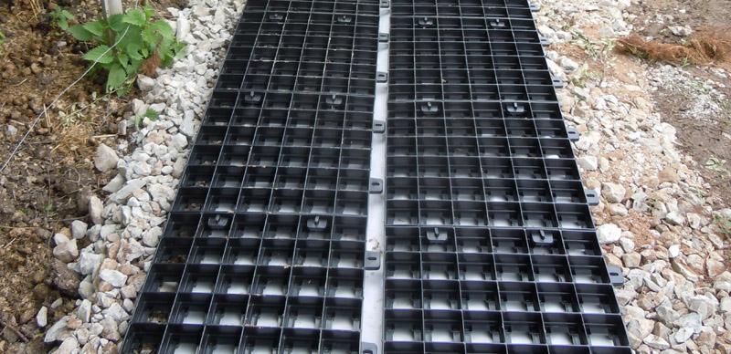 HPG-WKH-Paddockplatten