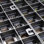 HPG- WKH-Paddockplatten